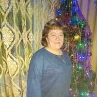 Ольга, 47 лет, Козерог, Райчихинск