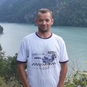 Дмитрий 42 Солигорск