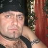 Артур, 46, г.Милан