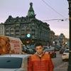 Раду, 27, г.Кишинёв