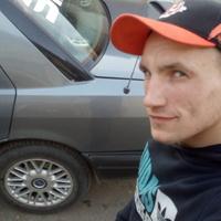 Рома, 29 лет, Весы, Черновцы