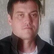 Farhad 39 Бишкек