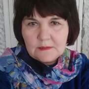 Nataliya 68 Пенза