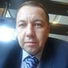 Петр, 43, г.Москва