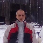 Юрий 40 Плесецк