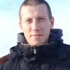 Сергей, 32, г.Колпино