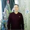Николай, 57, г.Пристень