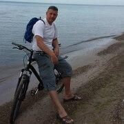 Дмитрий 41 год (Лев) хочет познакомиться в Силламяэ
