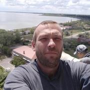 Саша 36 Николаев