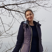 Илона 30 Владивосток