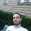 Najeep, 29, г.Гельдерн