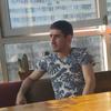 Руслан, 31, г.Санкт-Петербург