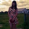 Mariya, 25, Insar
