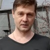 Игорь, 48, г.Ангарск