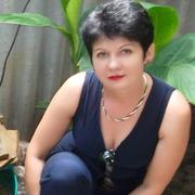 Наталья 51 год (Весы) Грайворон