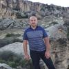 Bax, 56, г.Баку