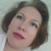 Ольга 37 лет (Козерог) Ашхабад