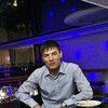 Муслим, 30, г.Талдыкорган