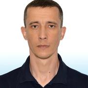 Александр 44 Винница