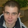 Ivan, 38, Ukhta