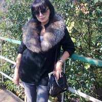 Лина, 40 лет, Телец, Днепр