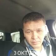 Kelwin Klein 40 Излучинск