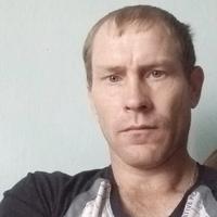 Сега, 35 лет, Стрелец, Далматово
