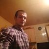 Валерий Галенкин, 24, г.Смоленск