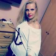 Світлана 33 Киев