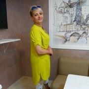 Анна 50 Семенов