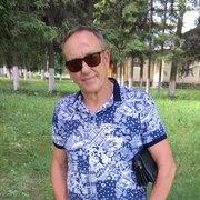 Vlad 60 Уфа