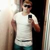Артем, 29, г.Воскресенск