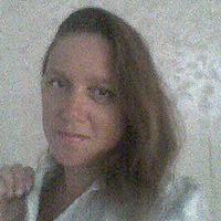 Татьяна, 46 лет, Рак, Барнаул