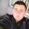 Артём, 18, г.Михайловка