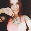 Татьяна, 21, г.Иркутск