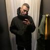 Robert, 21, г.Мукачево