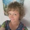 Татьяна, 42, г.Ангарск