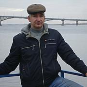 Борис 60 Ртищево