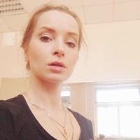 Людмила, 38 лет, Лев, Одесса