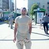 Михаил, 37, г.Тбилиси