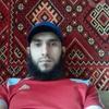 Faez Rekt, 23, г.Ялта