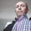 Юрий Погибелев, 51, г.Волгодонск