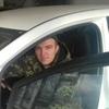 Клим, 35, г.Терновка