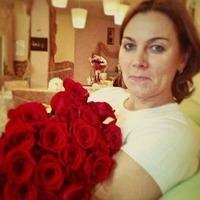 Ирина, 57 лет, Овен, Челябинск