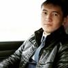 Adilbek, 26, г.Тараз (Джамбул)