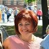 NINA, 56, г.Санкт-Петербург