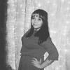 Valeria, 22, г.Асбест