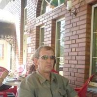 владимир, 64 года, Стрелец, Смоленск
