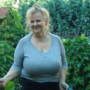 Женя Оля 57 Краснодар