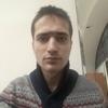 Юрий, 31, г.Санкт-Петербург